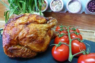 1_poulet_cuit