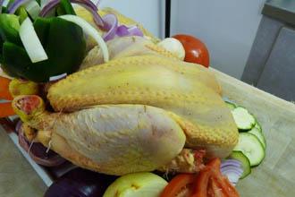 3_poulet_landais