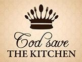 boucherie moderne paris god save the kitchen