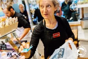 Petites astuces et recettes cuisine… demandez à Françoise !