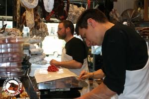 Griller, poêler, mijoter... La Boucherie Moderne vous conseille !