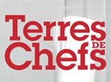 TERRES-DE-CHEFS