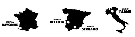 Jambon-tour-europe