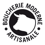 Boucherie Moderne – Paris