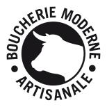 Boucherie Moderne – Paris